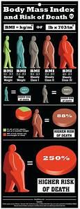 Cephalic Index Chart 17 Best Images About School On Pinterest New Nurse