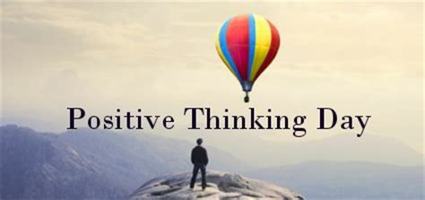 david louis harters blog meet hal positive thinking