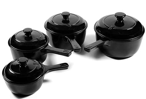 xtrema cookware ceramic current check