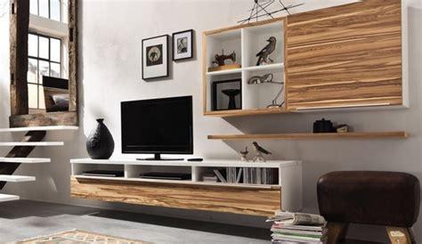 top 10 best furniture brands in india 2020 trendrr