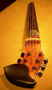 13 Best Diy Electric Cello Images On Pinterest