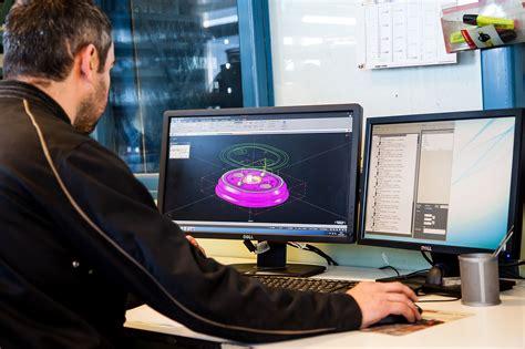 Bureau D'étude Mécanique Vendée, De Réparation Et Machines