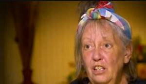 'Unrecognizable' Shelley Duvall Gives Troubling Interview ...