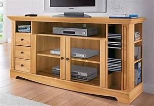 Fernseher Breite 80 Cm : tv meubel makkelijk besteld otto ~ Markanthonyermac.com Haus und Dekorationen