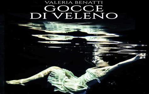 libreria feltrinelli verona valeria benatti in feltrinelli presenta il suo nuovo libro