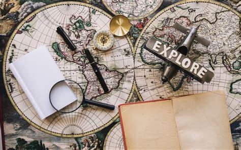 vintage travel wallpaper wallpaper collection