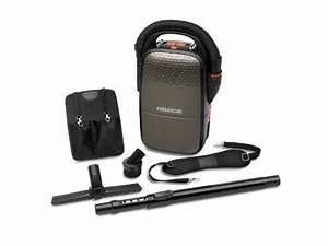 Cheap On Oreck Edge U00c2 U00ae Cordless Handheld Vacuum
