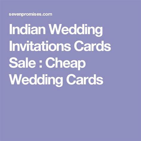 ideas  indian wedding cards  pinterest