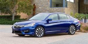Honda Accord 2017 : 2017 honda accord consumer guide auto ~ Melissatoandfro.com Idées de Décoration