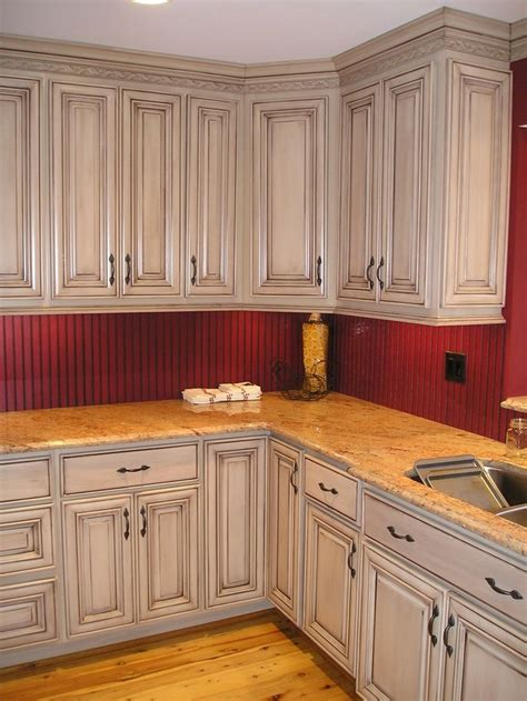 kitchen cabinet colors pictures glazed taupe kitchen cabinets magnificent taupe with