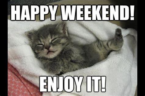 Happy Weekend Meme - happy weekend google da ara weekend pinterest weekend quotes and happy week