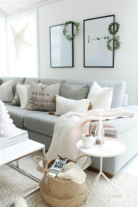 grand plaid pour canapé pas cher trouvez le meilleur plaid pour canapé en 44 photos