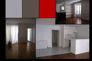 Decoration Intrieur Architecte Intrieur Lyon Meuble