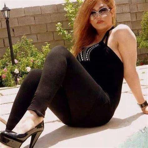 پاهای خوشگل زنان و دختران ايرانی صفحه اصلی فیسبوک
