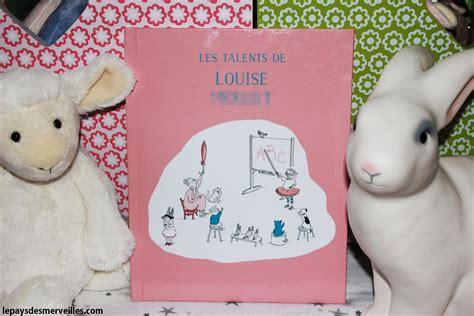 livre de cuisine personnalisé un livre personnalisé avec my zebrabook chut les enfants
