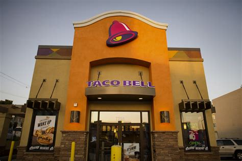 Order Kayyisa Store taco bell opens pre ordering for mystery new bowl