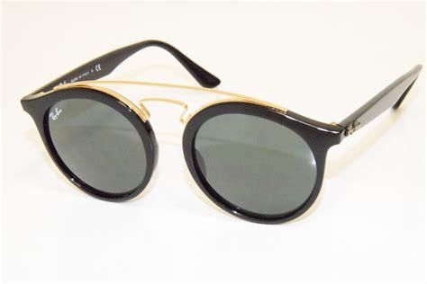 nouvelles lunettes soleil ban www panaust au