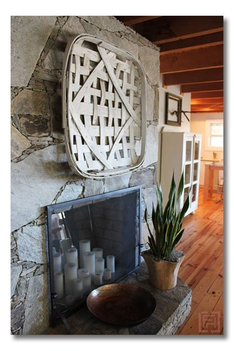 top 67 ideas about tobacco baskets on empty wall and merry signs