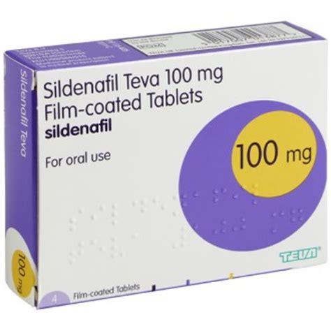 buy sildenafil citrate generic viagra erectile