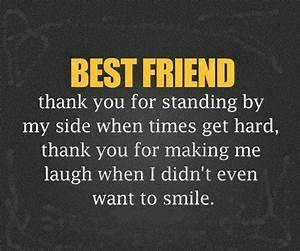 To My BEST FRIEND   Quotes and Sayings