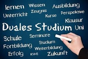 Duales Studium Management : duales studium gesundheitsmanagement alle infos auf eine ~ Jslefanu.com Haus und Dekorationen