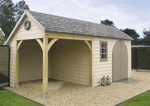 Abri De Jardin Avec Terrasse : abri de jardin en bois ou cottage chez mega abris ~ Dailycaller-alerts.com Idées de Décoration