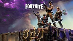 Petition To Get Rid Of Fortnite Reaches Almost 1000