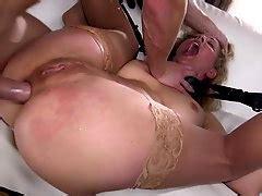 Mature Anal Videos Large Porn Tube Free Japanese Porn