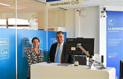 bureau de change etienne bureau de poste ouvert aujourd hui bureau tabac ouvert