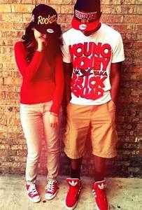 Couple Parfait Swag : best 25 cute couple outfits ideas on pinterest matching couple outfits couple outfits and ~ Melissatoandfro.com Idées de Décoration