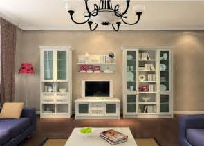 livingroom cabinet simple cabinet design in living room 3d house