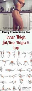 Easy Best Exerc... Simple Practice