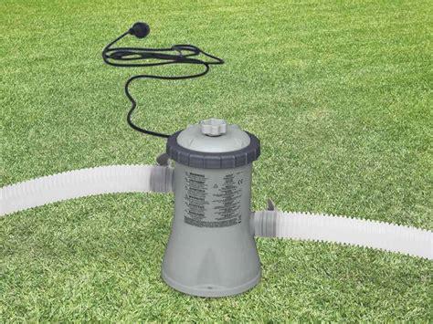 epurateur piscine filtre 224 cartouche intex 1 25 m 179 h pas