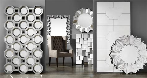 mirrors accent wall large floor mirrors z gallerie
