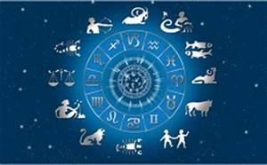 Mondkalender Sternzeichen Heute : sternzeichen horoskop astrologie norbert giesow ~ Lizthompson.info Haus und Dekorationen