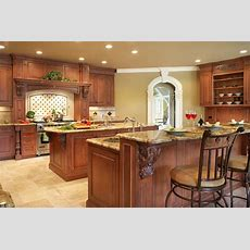 Traditional Two Islands In Franklin Lakes