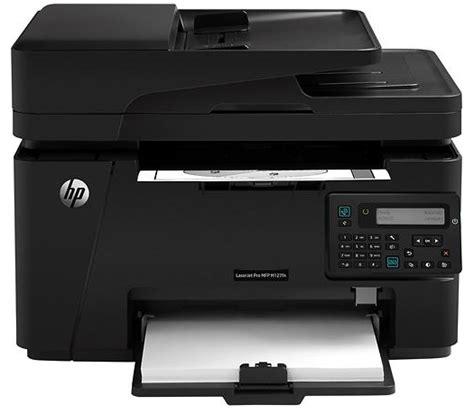 تنزيل تعريفات طابعة hp deskjet 1015 متعددة الوظائف (multi function) نوع انك جيت (color) من روابط تنزيل سريعة ومباشرة لتعريف طابعة deskjet 1015 لتتمكن من إستخدام الطابعة على أكمل وجه ولتمكين جميع ميزات الطباعة. تحميل تعريف طابعة HP Laserjet Pro MFP M127fn