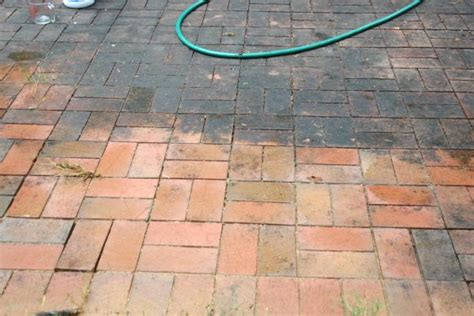17 best images about patio maintenance and how tos on