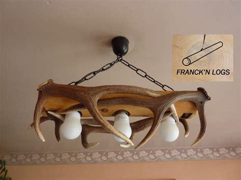 le de bureau maison du monde franck 39 n logs objets bois
