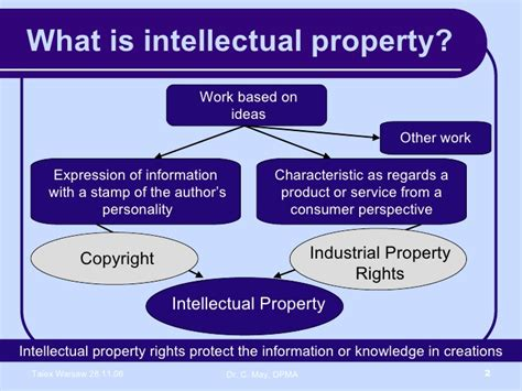 Intellectual Property And Trade Mark. Medical Assistant Training Ny. Computerized Customer Management Program. Static Frequency Converter Mobile Web Design. Cheap Car Insurance Seattle Lose Chest Fat. Best Exercise For Fat Thighs. Midwest Medical Supply Co Pods Moving Reviews. Mailing Postcards In Bulk What Is Dhcp Server. Web Based Workflow Designer Lab Tech School