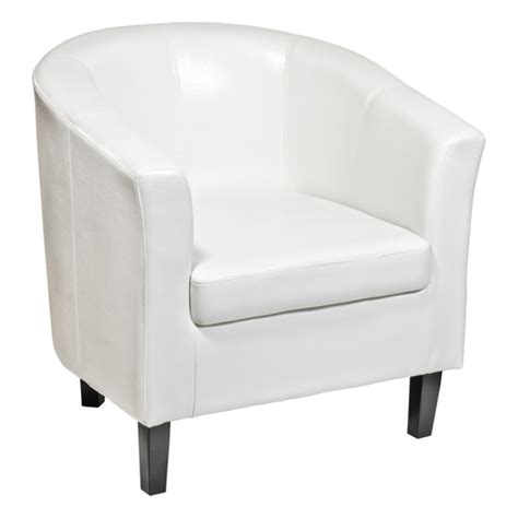 buy tub chairs furniture in fashion