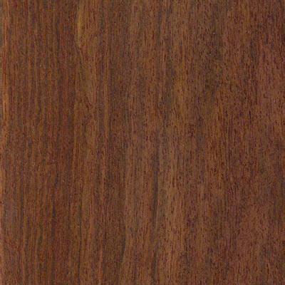 shine laminate wood floors laminate flooring how to shine laminate flooring