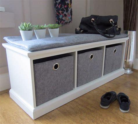 white storage bench white wood storage bench seat ideal white wood storage