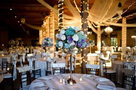 Columbus Georgia Indoor Wedding Venue