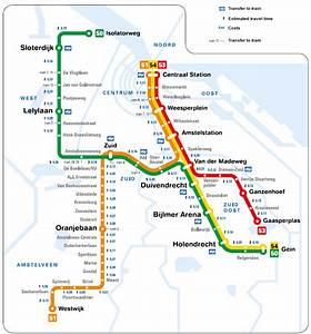 amsterdam coffeeshop map 2016