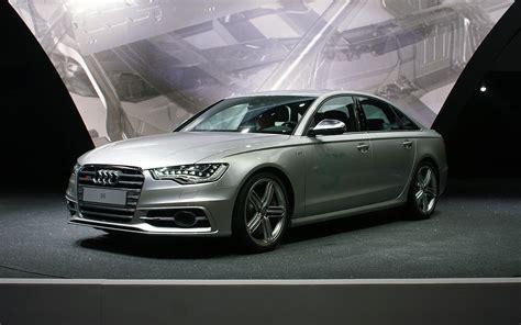 Audi S 6 audi s6