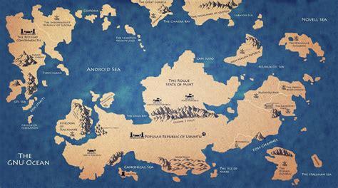 game  thrones map game  thrones pinterest