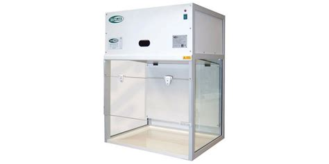 Use Of Fume Cupboard by Fume Cupboard Fume Cabinet Fume Airone Fc750