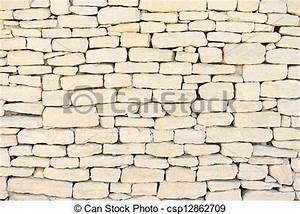 Stein Muster Tapete : stock fotografie von stein wand hintergrund muster tapete in provence csp12862709 ~ Sanjose-hotels-ca.com Haus und Dekorationen