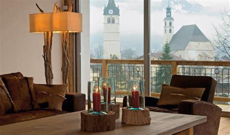 hotel kitzhof mountain design resort kitzbuehel austria design hotels